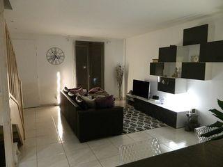 Pavillon SAINT NICOLAS DE PORT 113 m² ()