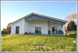 Maison DAX 130 m² ()