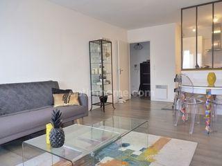 Appartement TOURS 73 m² ()