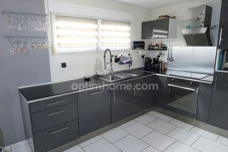 Maison individuelle SAULNES 90 m² ()