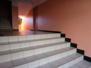Appartement GUERET 70 m² ()