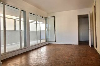 Appartement PARIS 12EME arr 40 m² ()