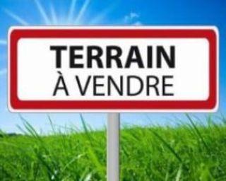 Terrain constructible LOUVECIENNES  ()