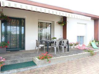 Maison SAINT MATHURIN 147 m² ()