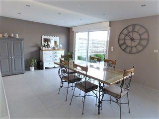 Maison en résidence ROEUX 119 m² ()
