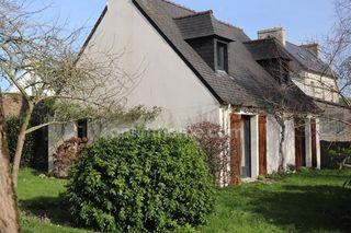 Maison SAINT POL DE LEON 113 m² ()