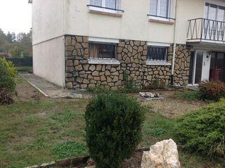 Maison SAINT LAURENT 88 m² ()