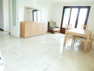 Appartement en résidence AIX EN PROVENCE 88 m² ()