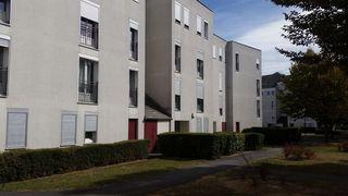 Appartement rénové REIMS 75 m² ()