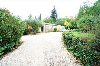 Maison individuelle DRAGUIGNAN 101 m² ()