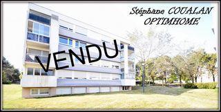 Appartement RENNES 81 m² ()