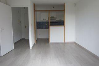 Appartement en résidence TOULOUSE 33 m² ()
