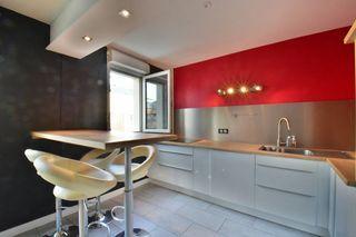 Appartement BORDEAUX 62 m² ()