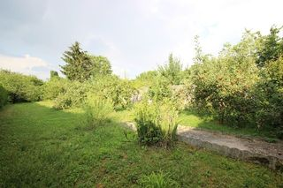 Maison de village COURCELLES CHAUSSY 165 m² ()