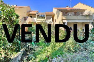 Appartement MARSEILLE 13EME arr 88 m² ()