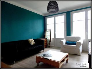 Appartement TOULOUSE 50 m² ()