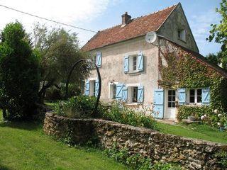 Maison LA FERTE SOUS JOUARRE 160 m² ()