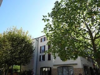 Appartement SUCY EN BRIE 33 m² ()