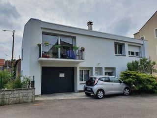 Maison METZ 140 m² ()