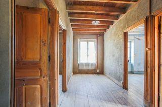 Maison EGLISENEUVE PRES BILLOM 110 m² ()