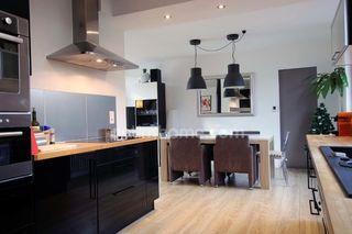 Maison CESTAS 131 m² ()