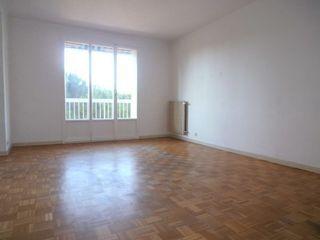 Appartement MARSEILLE 10EME arr 73 m² ()