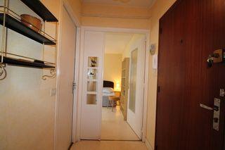 Appartement en résidence PLEURTUIT 30 m² ()