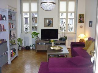Appartement STRASBOURG 56 m² ()