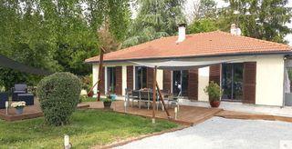 Maison plain-pied MEHUN SUR YEVRE 96 m² ()