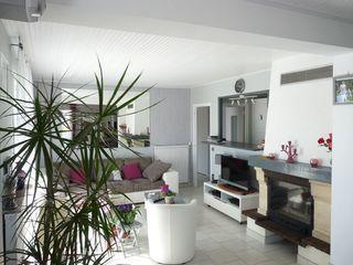 Maison individuelle BREM SUR MER 126 m² ()