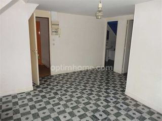 Appartement AULT 29 m² ()