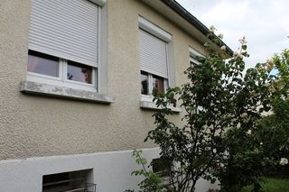 Maison CHATELLERAULT 67 m² ()