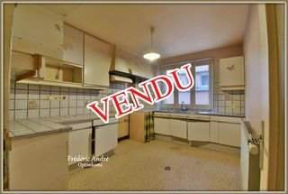 Appartement CARIGNAN 92 m² ()