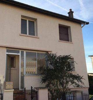 Maison SAINT DIZIER 76 m² ()