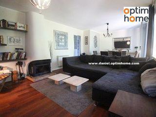 Maison individuelle CERNY 103 m² ()