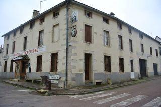Immeuble MOLOY  ()