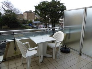 Appartement DINARD 15 m² ()