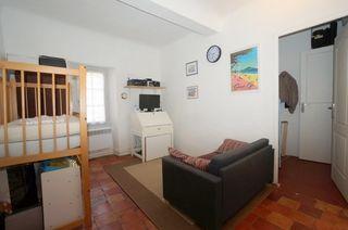 Maison de village LES MILLES 87 m² ()