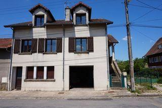 Immeuble de rapport BEUREY SUR SAULX  ()
