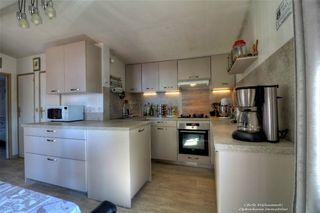 Maison à ossature bois LE CASTELLET 43 m² ()