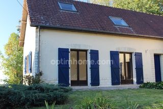 Maison PROUVILLE 150 m² ()