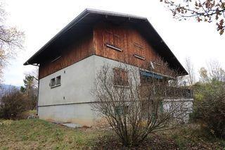 Maison NANGY 255 m² ()