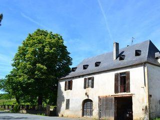 Maison PEYRIGNAC 170 m² ()