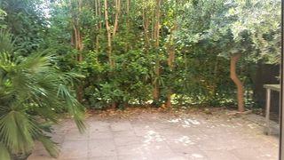 Appartement MARSEILLE 13EME arr 40 m² ()