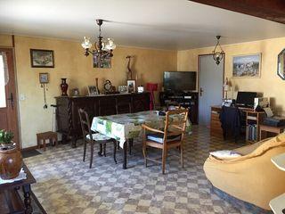 Maison de campagne BARRE 90 m² ()