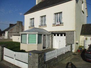 Maison PLOUEDERN 111 m² ()