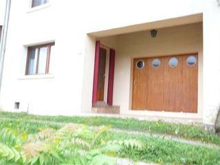 Maison individuelle MONTBLAINVILLE 90 m² ()