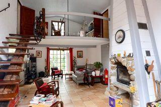 Maison individuelle REALMONT 130 m² ()