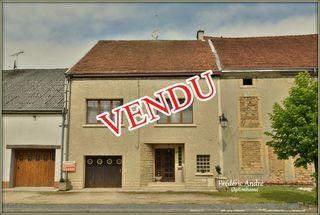 Maison PURE 153 m² ()