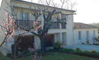 Maison LEMBRAS 160 m² ()